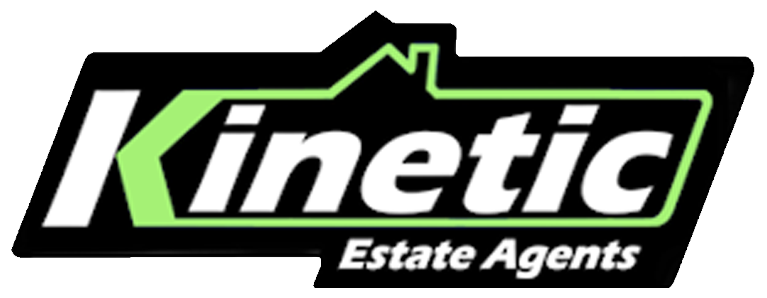 Kinetic Estate Agents LTD